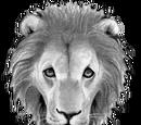 Львиное племя (мифическое)