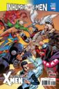 All-New X-Men Vol 2 17.jpg
