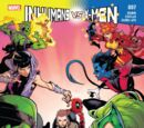 Deadpool & the Mercs for Money Vol 2 7
