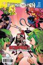 Deadpool & the Mercs for Money Vol 2 7.jpg