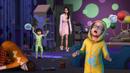 Les Sims 4 Mise à jour Bambins 3.png