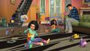 Les Sims 4 Mise à jour Bambins 5.png