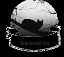 Shadowclan (Nightstar)