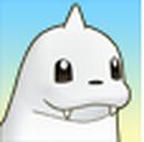 Cara de Dewgong 3DS.png