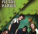 Metal Kings