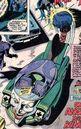 Jokermobile 10.jpg