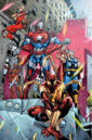 Mighty Avengers (Initiative) (Earth-TRN619) from Contest of Champions Vol 1 9 001.jpg