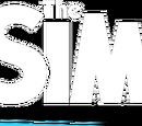 Ajay Ghale/Дети ночи. Краткий обзор «The Sims 4: Вампиры»
