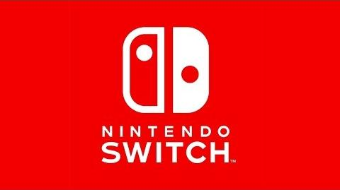 Kushowa Talks About the Nintendo Switch Presentation 2017