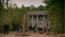 Abandoned8x08.png
