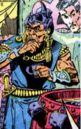 Betel (Earth-616) from Doctor Strange Vol 2 70 001.png