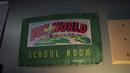 Boy Meets World School Room (3x19).png