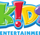 4Kids Entertainment (revived)