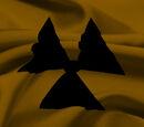 Орден Атома