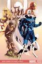 Adam Legend of the Blue Marvel Vol 1 1 Textless.jpg