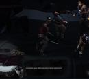 CuBaN VeRcEttI/La segunda actualización de Dishonored 2 viene con dificultad personalizada y selección de misión