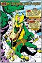Thor Vol 1 303 page 21.jpg