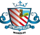 Athletic Club Morelos