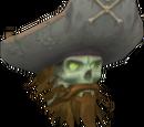 Capitão Barbamorta