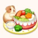 Guinea Pig's Recommended Pot-au-feu (TMR).png