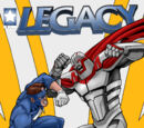 Legacy Issue 6