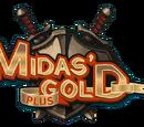 Midas' Gold Plus Wikia
