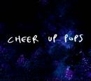 Cheer Up Pops/Gallery