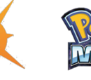 Pokémon Wiki/Sun and Moon Portal