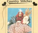 Country Stitches 147
