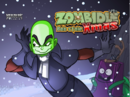 Zombidle Christmas.png