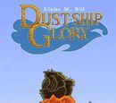 Dust-Ship Glory