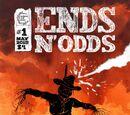 Ends N' Odds