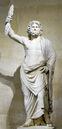 Zeus, King of the Gods.jpg