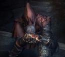 Рыцарь-раб Гаэль