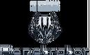 Penetrator Fanmade Badge.png