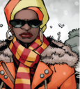 Mamen (Earth-616) from Doctor Strange Vol 4 9 001.png