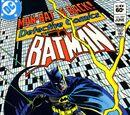 Detective Comics Vol 1 527