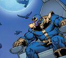 Thanos (Earth-19141)
