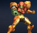 Trophées Brawl (Metroid)
