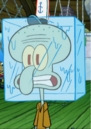 Squidward with a Frozen Head.png