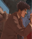 Kareem (Muneeba's Grandfather) (Earth-616) from Ms. Marvel Vol 4 8 001.png