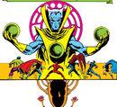 En Dwi Gast (Earth-616) from Giant-Size Defenders Vol 1 3 001.jpg