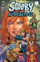 Scooby Apocalypse Vol 1 4 Variant.jpg