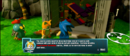 Lego Dimensions Tails Quest 1.PNG