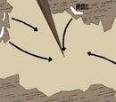 Schlacht im Saboten Teichi