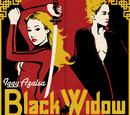 Black Widow (song)