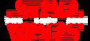 The Last Jedi Transparent Logo.png
