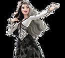 Princesa Ivy