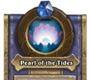 Pearl of the Tides (heroic)