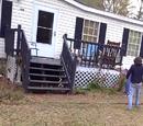 Grandpa's New House